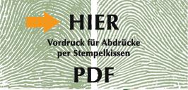 Fingerabdrücke PDF